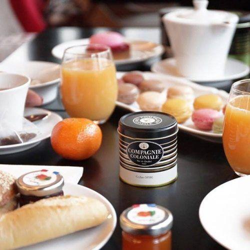 Que tal começarmos o dia com um bom pequeno-Almoço? 😀  E você, o que é que toma de manhã? ☀️🍹 🌱Enjoy!! Visite a nossa Concept Store, esperamos por si…  Siga-nos ▶ Instagram | Facebook: @thetree.wellness  Fale connosco ▶ twitter: @thetreewellness  Veja...