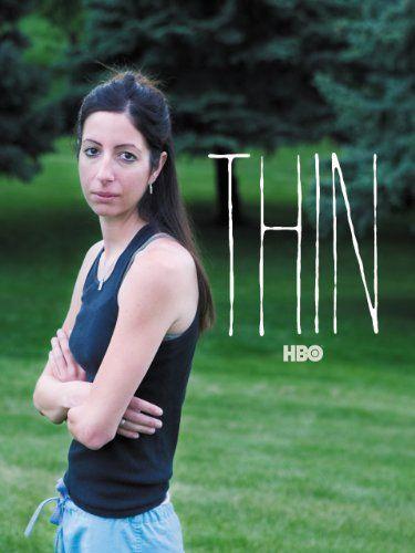 Thin - #movies