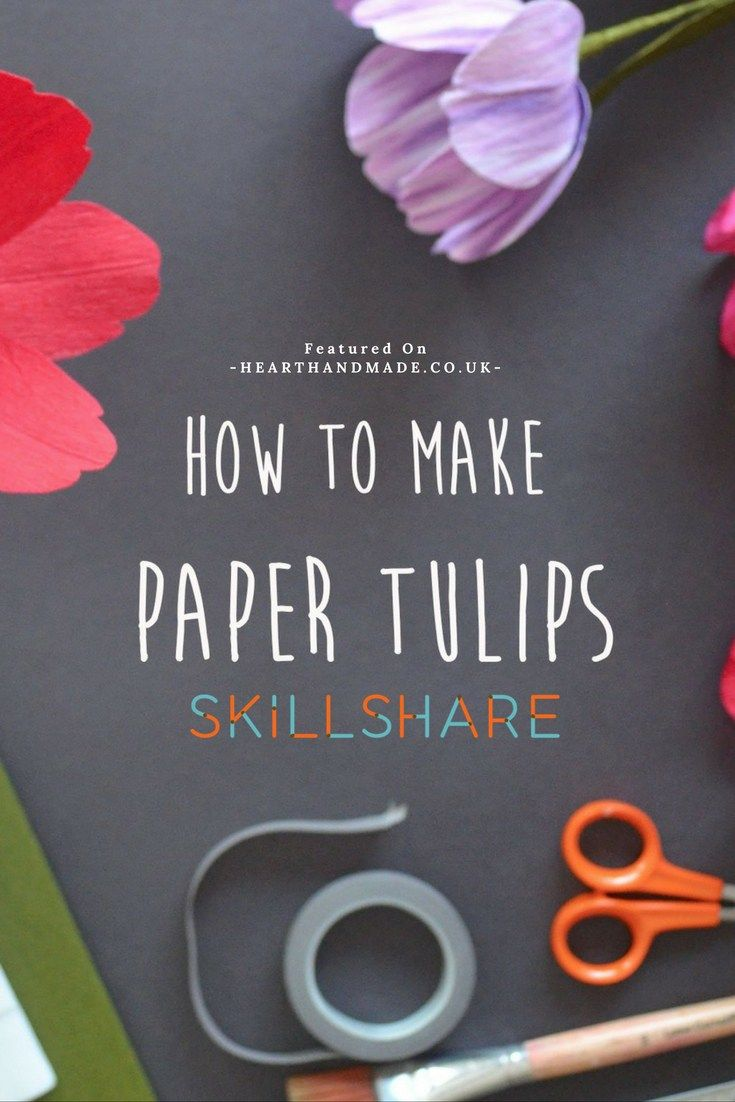 2155 best diy ideas images on pinterest paper crafts and flower 15 amazing classes to can learn crafts to make sell giant paper flowerstissue dhlflorist Image collections