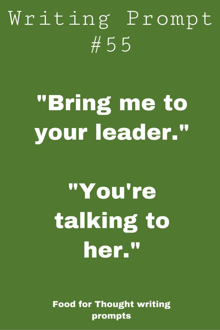 """""""You're talking to her."""" – #talking #Youre"""