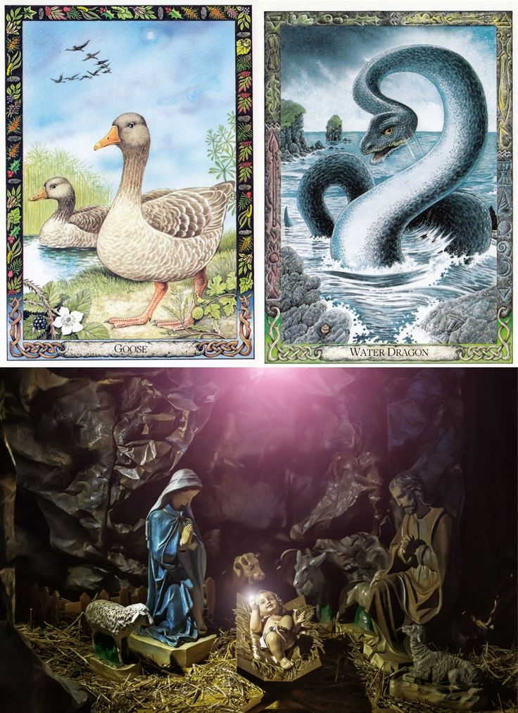 divination in the bible, magick and 100 tarot gratuit, how to read tarot and buy tarot cards. Best 2017 tarot meanings cheat sheets and wiccan marvel. #application #androidapplication #happyhalloween #halloween