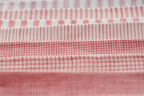 Wondering about 2014 linen collection.....