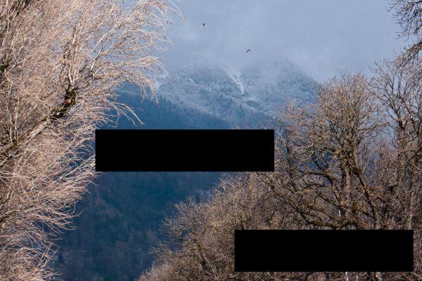 Claudia Fritz Human Nature 21 Photography Art Innsbruck Tirol