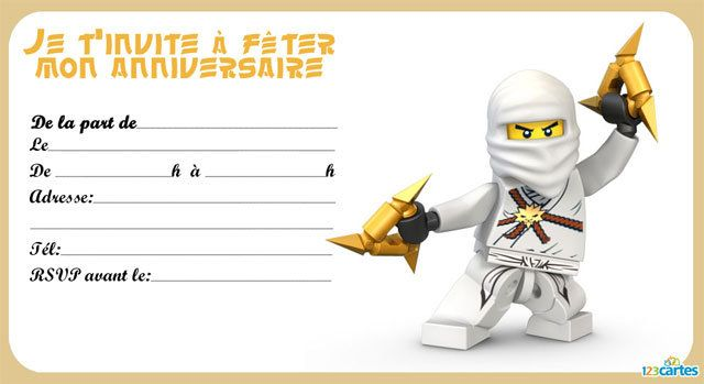 Lego Ninjago 8                                                                                                                                                      Plus
