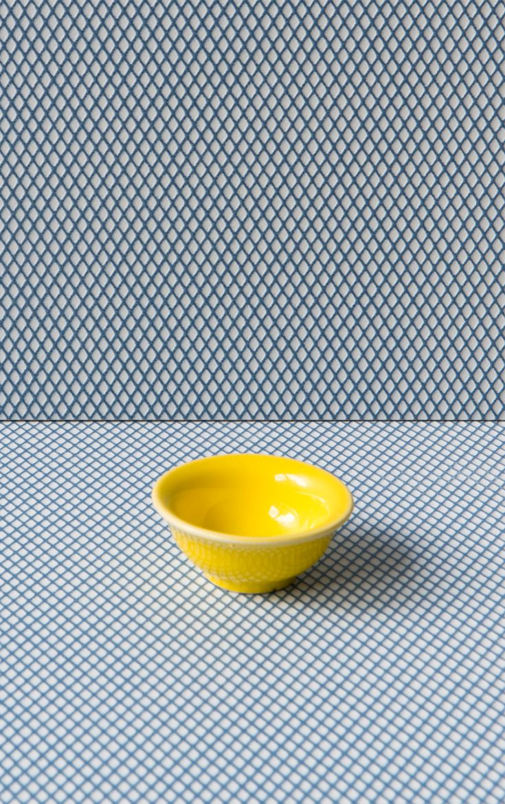 Kitchen tiles by Mutina, Rombini Collection • Design: Ronan and Erwan Bouroullec