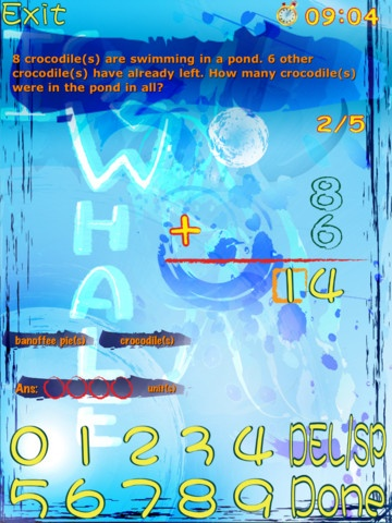 The 82 best Apps Math Addition & Subtraction images on Pinterest ...