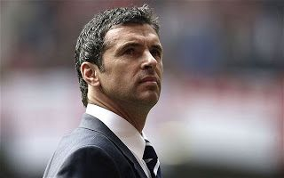Gary Speed, Suicide and 'Cowardice'.  by Les Floyd