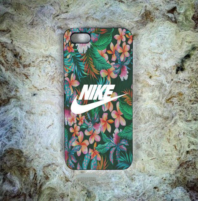 New Tropical Nike Logo Custom Print On Hard Plastic Cover Case For iPhone #UnbrandedGeneric #Top #Trend #Limited #Edition #Famous #Cheap #New #Best #Seller #Design #Custom #Gift #Birthday #Anniversary #Friend #Graduation #Family #Hot #Limited #Elegant #Luxury #Sport #Special #Hot #Rare #Cool #Cover #Print #On #Valentine #Surprise #iPhone #Case #Cover #Skin