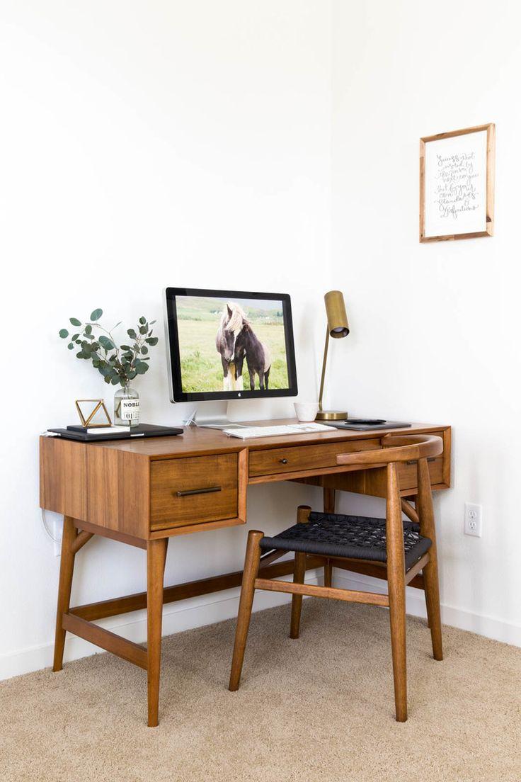 office space furniture. office space jennifer chong furniture t
