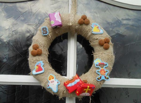 Sinterklaas-decoratie-09.jpg (600×436)