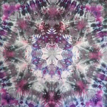 Grey Tie Dye Trippy Wallpapers Pinterest Grey Dyes