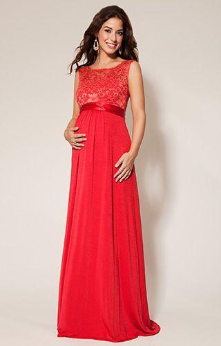 119 best Dress images on Pinterest