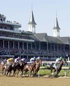 Kentucky Derby: Bucket List, Favorite Places, Horse Racing, Louisville Ky, Mint Julep, Kentucky Derby
