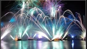 Image result for cool firework pictures