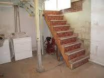 Image result for garage steps old