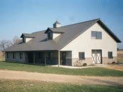 34 best pole barn homes images on pinterest