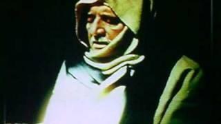 Dhikr: Shaykh Muzaffer Ozak Jerrahi (ra) | Part 2 of 2, via YouTube.