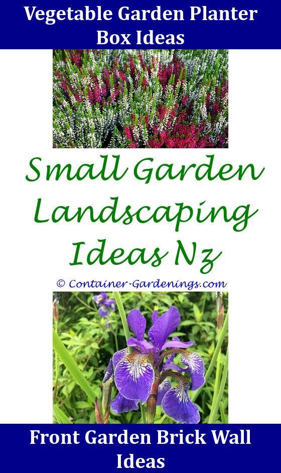Gargen Kerala Home Gardening Tips Gargen Small Garden Ideas Design