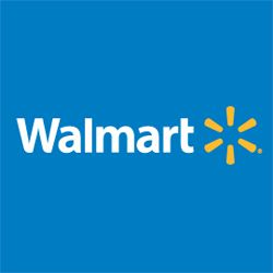 Walmart to Price Match Best Black Friday Deals this Friday