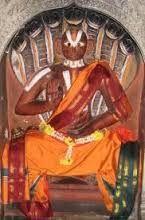 PANCHANARAYANA KSHETRAM  Sri Keerthi Naryan Kshetra Talakad  Sri Nambi Narayana , Thondanur  Sri Thirunarayana ,Melkote  Sri Kesava Narayana Temple , Belur  Sri Sowmya Narayana , Nagamangala  Sri Veera Narayana Temple ,Gadag,  Srirangam  and Salagrama