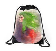 http://www.redbubble.com/people/blackmurdur/works/22871208-earth?asc=u&c=574099-watercolour-manual-paintings
