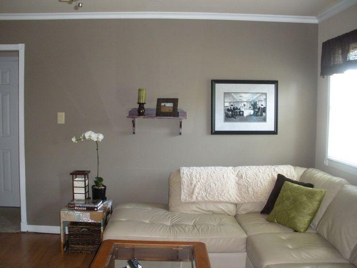 Living Room Decor, Home