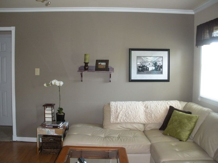 Behr Ethiopia New Bedroom Living Room Decor Home