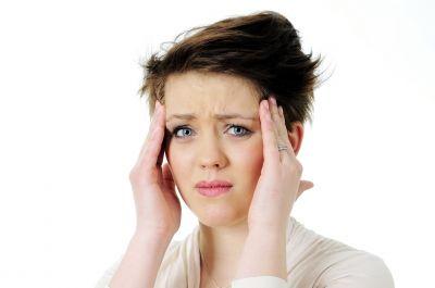 Headache – Tension Headache – Migraine Headache – The Simple Facts And The Cures