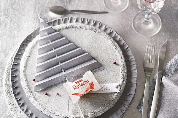 ber ideen zu tisch eindecken auf pinterest schimmel beseitigen fliesenfugen reinigen. Black Bedroom Furniture Sets. Home Design Ideas