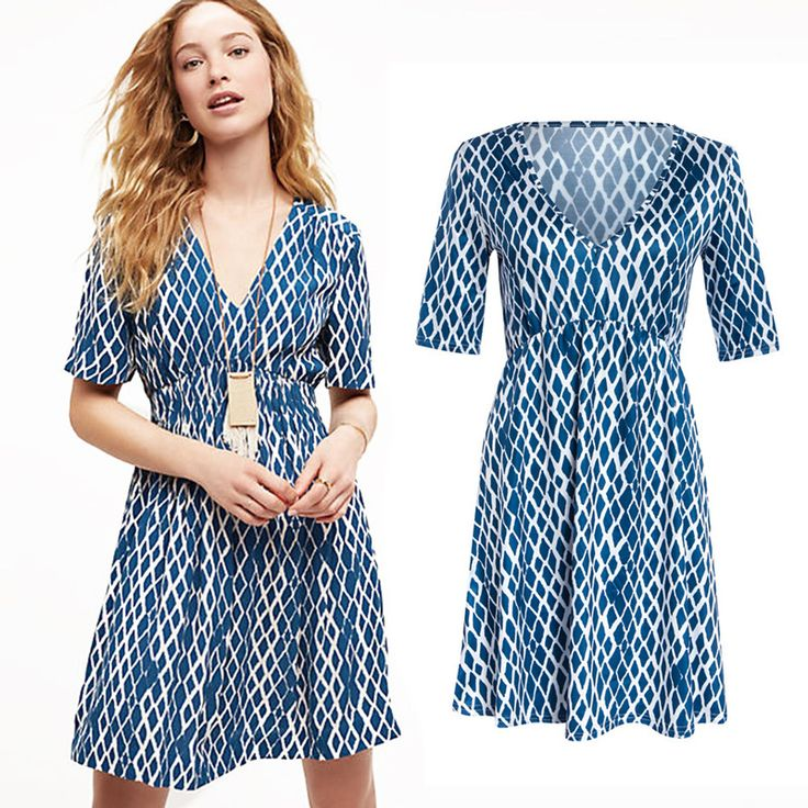 2017 Fashion Women Summer Sexy Dress V-neck Pregnant Women Maternity Clothing for Pregnancy Tunic for Premama Club Party Dress