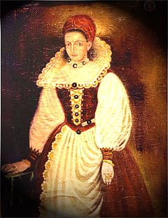 Elizabeth bathory the blood countess essay
