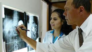 http://www.enfoqueocupacional.com/2017/11/curso-radiologia-de-columna-vertebral-y.html