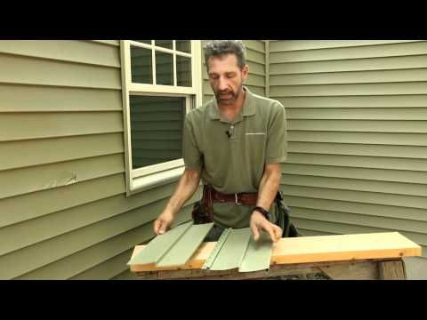 Best 25 Siding Repair Ideas On Pinterest Vinyl Siding