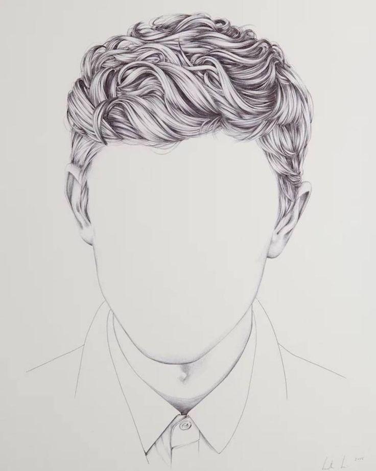 Missing Faces By Henrietta Harris