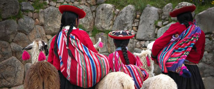 Sacred Valley Tours | Sacred Valley Travel Peru 2013 & 2014