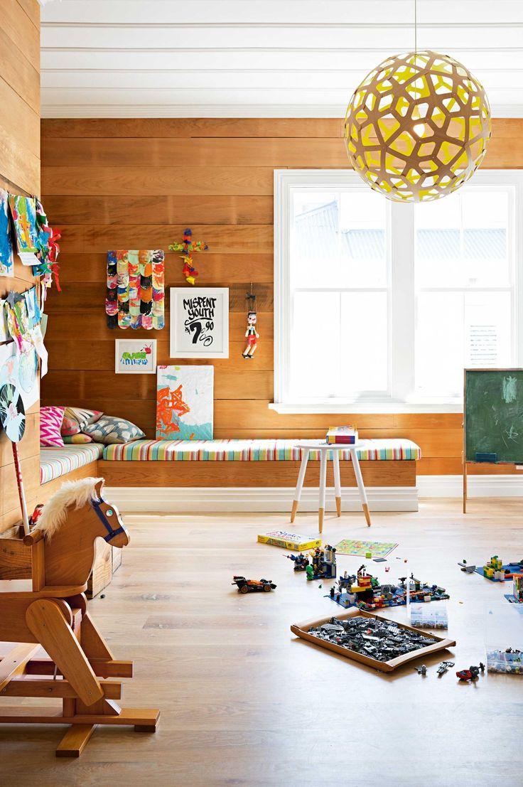kids-room-Weeks-home-jan16
