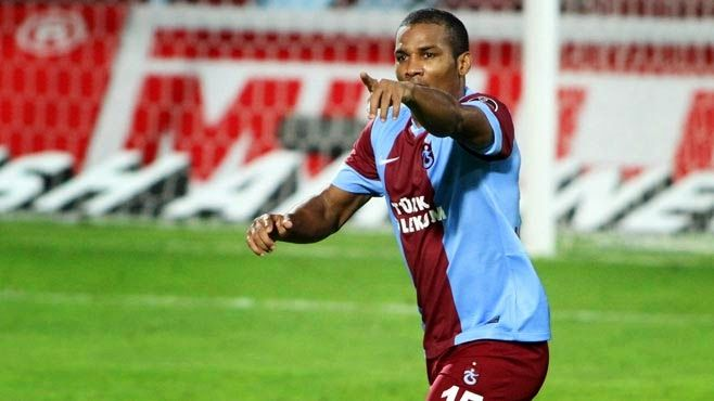 Florent Malouda or radar MLS clubs from New York | enko-football