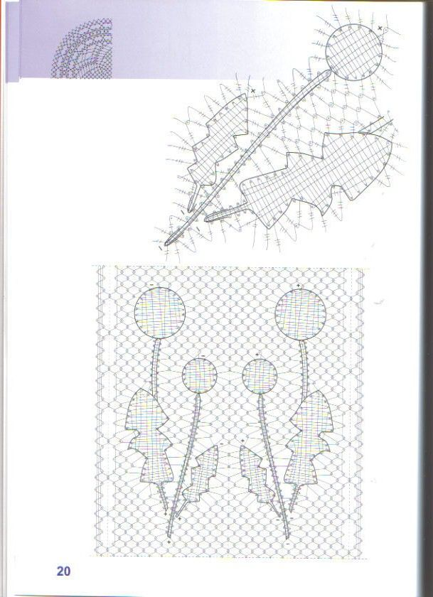 BLUMEN FUR FENSTER UND TISCH - Marina - Álbumes web de Picasa