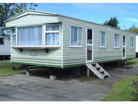 Mobile Homes For Sale Ireland Caravans Wexford Holiday