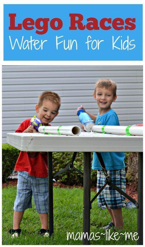 136 besten lustige spiele f r den n chsten kindergeburtstag indoor bilder auf pinterest. Black Bedroom Furniture Sets. Home Design Ideas