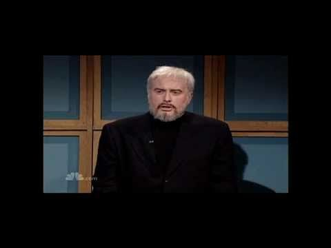 Sean Connery Snl Jeopardy Quotes. QuotesGram