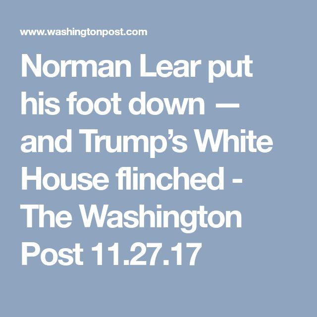 Πάνω από 25 κορυφαίες ιδέες για Norman lear στο Pinterest - television producer resume