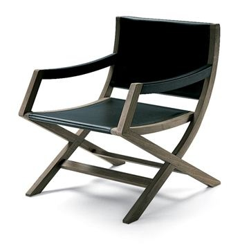 Modern Furniture Jamaica 186 best sports bar - jamaica images on pinterest | sports bars