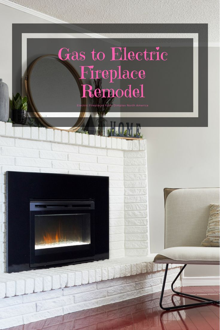 best 25 dimplex electric fireplace ideas on pinterest electric