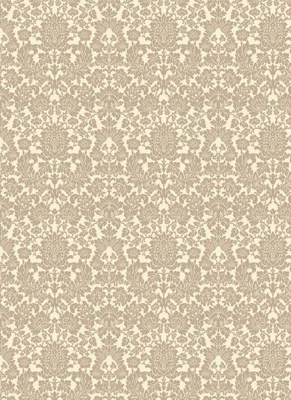 """Beige_01 Miniature Wallpaper for 1"""" scale - Free Download"""