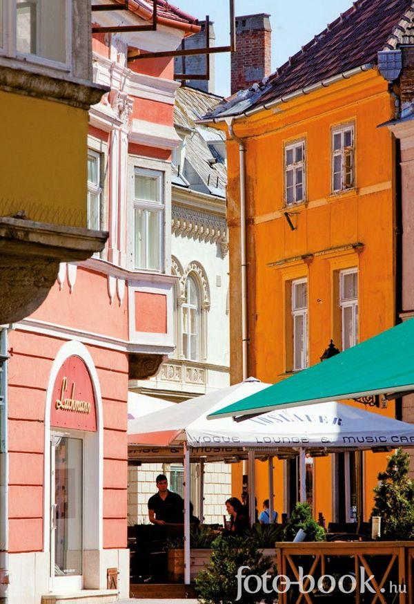 #Hungary (Győr, Hungary)