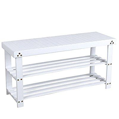10 best sitzbank images on Pinterest Shoe rack, Shoe storage and - küchenbank selber bauen