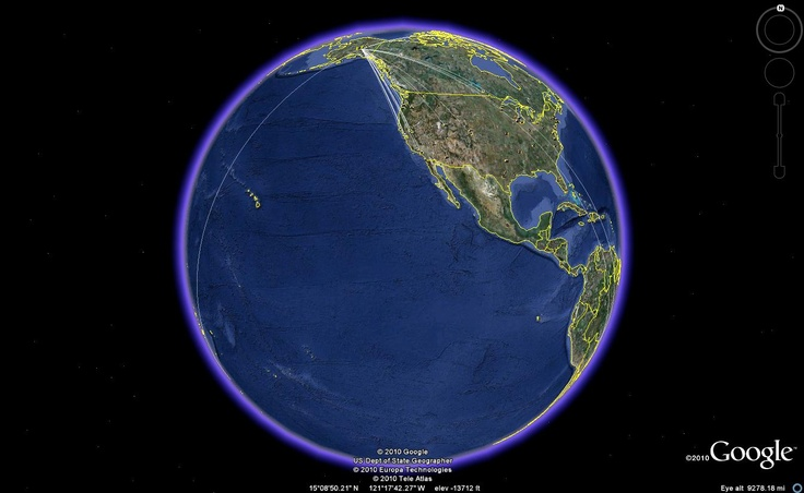 511 best images about google earth live on Pinterest In the classroom Plac