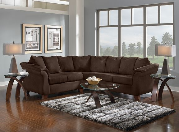 75 best Furniture images on Pinterest | Living room furniture ...