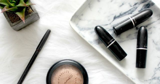 Calling All MAC Lovers: The Beauty Brand Just Landed at a Discount Store  http://www.byrdie.com/mac-nordstrom-rack